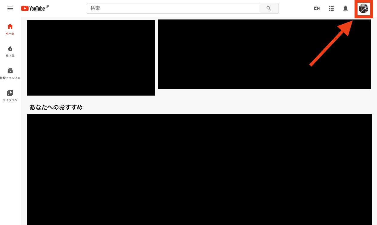 Youtube_age_01